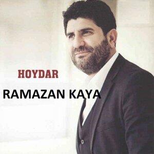 Ramazan Kaya 歌手頭像