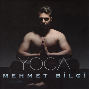 Mehmet Bilgi 歌手頭像