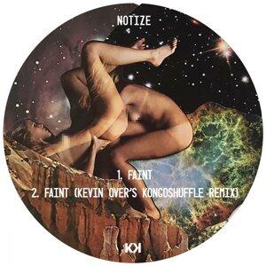 Notize