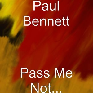 Paul Bennett 歌手頭像