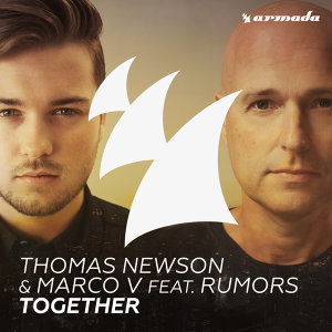 Thomas Newson & Marco V feat. RUMORS 歌手頭像