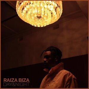 Raiza Biza 歌手頭像