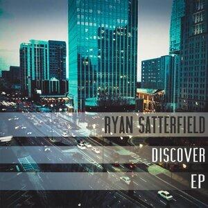 Ryan Satterfield 歌手頭像