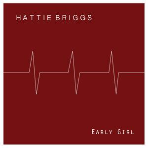 Hattie Briggs 歌手頭像