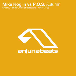 Mike Koglin vs. P.O.S.