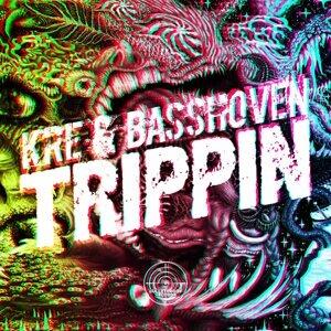 Kre & Basshoven 歌手頭像