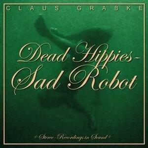 Claus Grabke