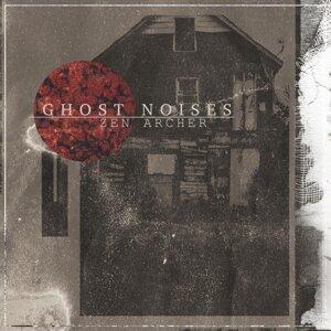 Ghost Noises 歌手頭像