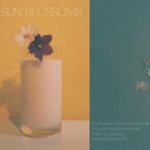 Sun Blossoms 歌手頭像