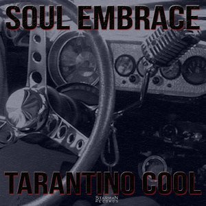 Soul Embrace 歌手頭像