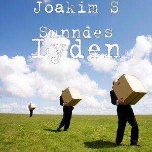 Joakim S Sundnes 歌手頭像