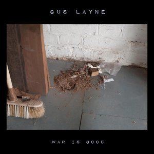 Gus Layne 歌手頭像