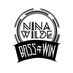 Nina Wilde 歌手頭像