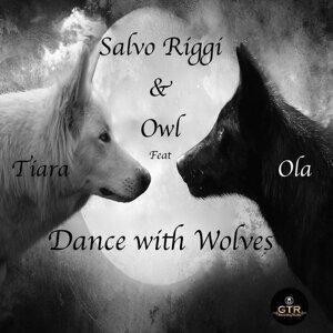 Salvo Riggi & Owl feat. Tiara & Ola 歌手頭像