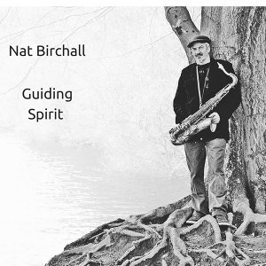 Nat Birchall 歌手頭像