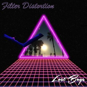 Filter Distortion