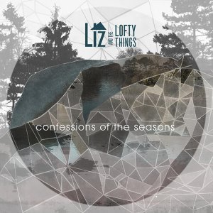 Liz and the Lofty Things 歌手頭像