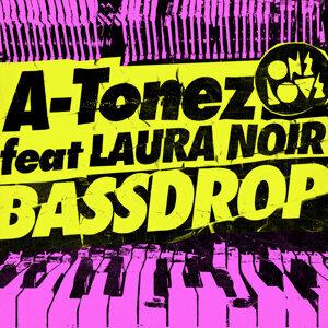 A-Tonez