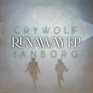 Crywolf & Ianborg