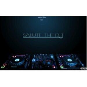 DJ All N