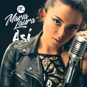María Laura 歌手頭像
