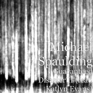Michael Spaulding 歌手頭像