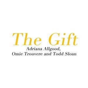 Omie Trouvere, Adriana Allgood, Todd Sloan 歌手頭像
