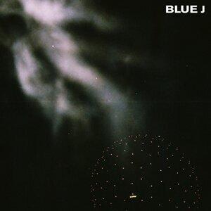 Blue J 歌手頭像