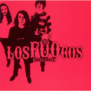 Losfuocos