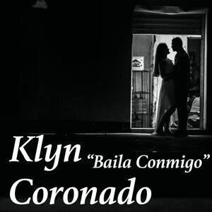 Klyn Coronado 歌手頭像