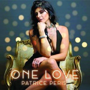 Patrice Peris 歌手頭像