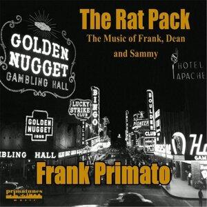 Frank Primato 歌手頭像