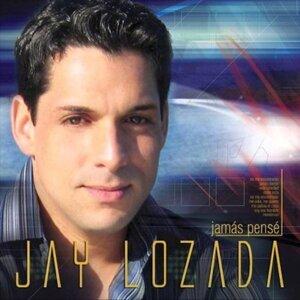 Jay Lozada