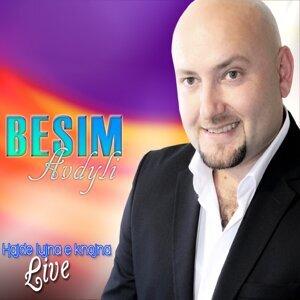 Besim Avdyli 歌手頭像