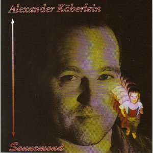 Alexander Koberlein 歌手頭像