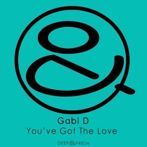 Gabi D 歌手頭像