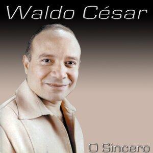 Waldo César 歌手頭像