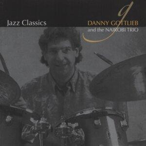 Danny Gottlieb, The Nairobi Trio 歌手頭像