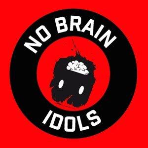 No Brain Idols 歌手頭像