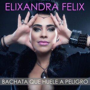 Elixandra Felix 歌手頭像