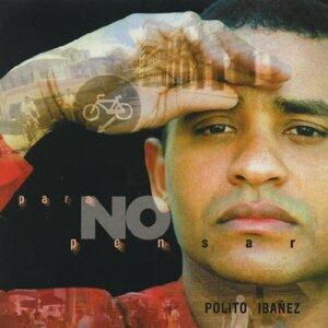 Polito Ibañez 歌手頭像
