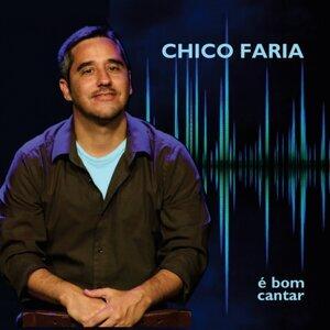 Chico Faria 歌手頭像