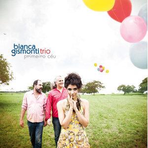 Bianca Gismonti Trio