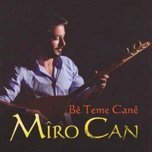 Mîro Can 歌手頭像