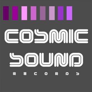 Cosmic Sound 歌手頭像
