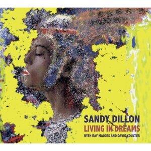 Sandy Dillon 歌手頭像