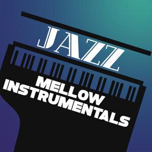Chilled Jazz Instrumentals 歌手頭像