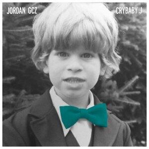 Jordan GCZ 歌手頭像