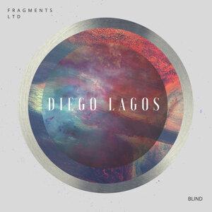 Diego Lagos 歌手頭像