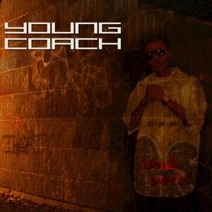 Yung Coach 歌手頭像